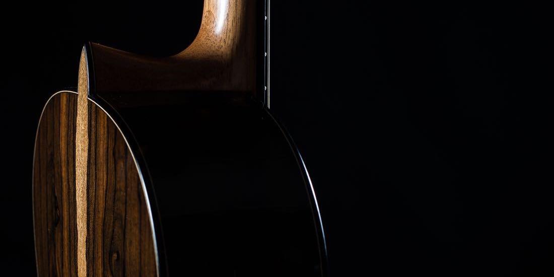 Flamenca-Negra